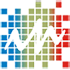 Hyperspectral Solutions Logo
